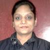 Barkha Agarwal