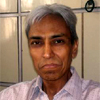 Dinesh Maheshwari