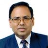 Mani Santhanam